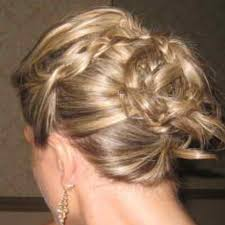 hair with poof on top the 25 best hair poof ideas on pinterest poof ponytail diy 1