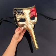 plague doctor masquerade mask mens masquerade mask masquerade mask plague doctor mask
