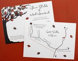 Red Invitation Cards Wedding Invitations Cards 03 Invitation Cards Wedding Invitation