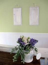 39 best paint colors images on pinterest martha stewart paint