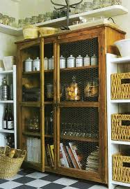 Bookcase Pantry 20 Amazing Kitchen Pantry Ideas Decoholic