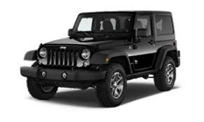 rent a jeep wrangler in miami rental vehicles at miami airport fox rent a car