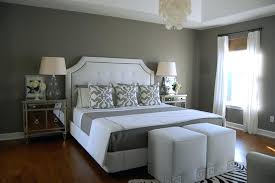 dark gray wall paint light gray paint bedroom bedrooms grey wall paint light gray paint
