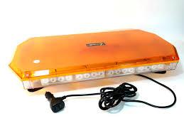 amber mini light bar mini light bars with regard to residence housestclair com