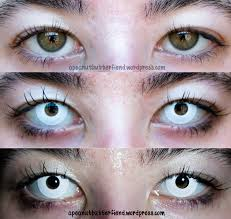 pinkyparadise white out contact lens review u2013 apeanutbutterfiend