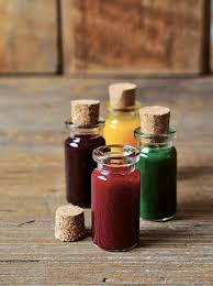 so cool easy ways to make all natural food coloring natural