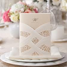 wedding invitation cards wedding invitation card wedding invitation card suppliers and