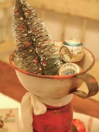 Christmas Decorations Pound Shop by 79 Best Christmas Decorations Images On Pinterest Christmas