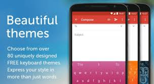 swift keyboard themes hack top 10 best keyboards for android android keyboard apps trickizm