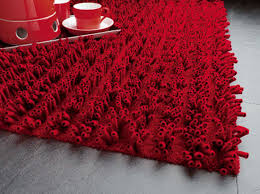 25 of the most creative carpet designs for playful interiors
