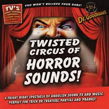 free halloween movie ringtone scary sounds of halloween blog