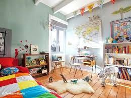 chambre enfant retro chambre enfant vintage dossier special nos image 2 chambre bebe