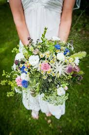 wedding flowers sheffield 72 best february scottish wedding flowers images on