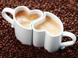 heart shaped mugs heart shaped 2 mugs cups coffee tea ceramic white