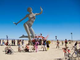 Nevada why do people travel images Burning man logo buscar con google pinterest burning man jpg