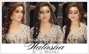 hair stayel open daylimotion on pakisyan 16 cute hairstyles with maang tikka maatha patti this season