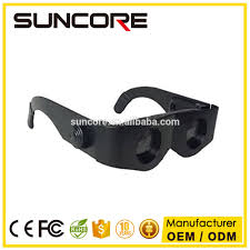 magnifying eyeglasses with light as seen on tv zoom in glasses wholesale in glasses suppliers alibaba
