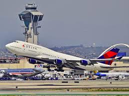 black friday delta airlines hurricane irma delta sending boeing 747 jet to help evacuate