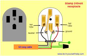 wiring diagram access control u2013 door access control wiring diagram