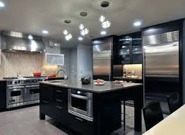 Designer Kitchen Lighting Contemporary Kitchen Lights Dayri Me