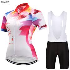 luminous cycling jacket online get cheap jersey flowers direct aliexpress com alibaba group