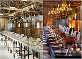 barn wedding venues mn 10 best barn venues in the world bridal musings weddbook