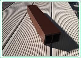 wpc composite decking boards materials u0026 accessories composite