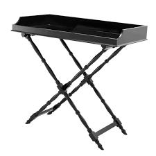 butler tray azore www eichholtz com