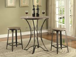 coaster table and chairs coaster pub table and chairs dining room bar pub table set furniture