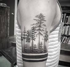 cool arm tattoos for guys tattoo collections