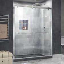 glass shower doors i23 about spectacular home design style with
