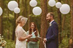 wedding arches target all zazzle blue wedding rsvp postcards https www