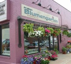 pittsburgh florists pittsburgh florist blumengarten florist about usjim ludwig s