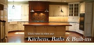 custom kitchen furniture bucks county furniture custom kitchen cabinets built ins bathrooms