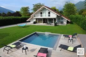 petite piscine enterree piscinelle fabricant de piscine en alsace lorraine