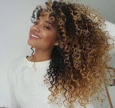 curly hair goals black hairstyles pinterest hair goals