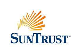 gulf logo vector logo sun solar logos datsun bacardi illuminati corporate