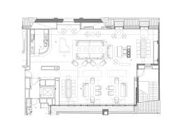 floor plan salon the artists club in berlin kreuzberg the orania berlin hotel