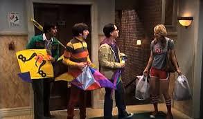 Big Bang Theory Toaster The Big Bang Theory U2013 Kite Fighting Or Cornhuskers Cliqueclack Tv