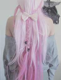 different shades of pink pastel hair pinterest pink hair