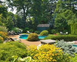 Backyard Paradise Ideas Backyard Paradise Houzz
