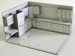 home kitchen design ideas affordable kitchen design ideas ideal