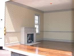 interior design the lawbre company u0026 architectural etc the home