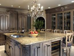 Kitchen Cabinet Led Lights by Paint Kitchen Cabinets Without Sanding Glass Shades Gold Colored