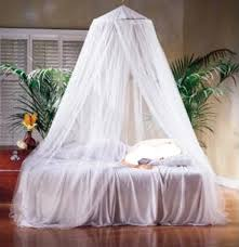 Bed Canopy Uk Bed Canopy Bonners Furniture