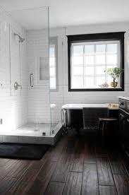 bath wall tile design bathtub wall tile lowes find this pin and