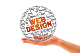 Deigning by 12413589 Hand Holding A Web Design 3d Sphere On White Background Jpg