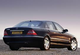 2002 mercedes s600 2002 mercedes s 600 w220 specifications photo price