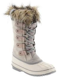 sorel tofino s boots canada best 25 sorrel boots ideas on sorel boots on sale