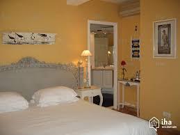 chambre d hote vallauris chambres d hôtes à vallauris iha 59303